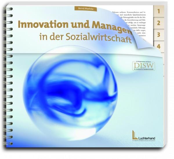 Innovation und Management in der Sozialwirtschaft