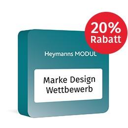 Heymanns Marke Design Wettbewerb