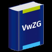 VwZG Onlinekommentar