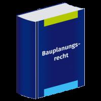 Fachbuch Bauplanungsrecht
