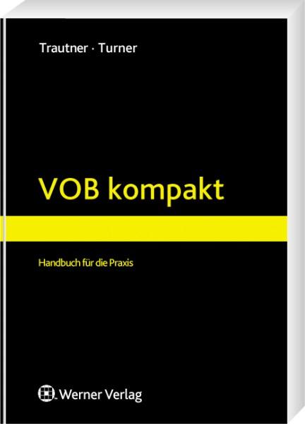 VOB kompakt