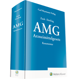 AMG - Kommentar