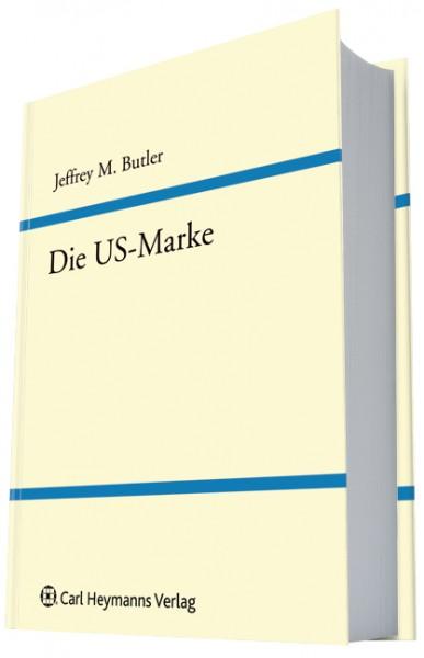 Die US-Marke