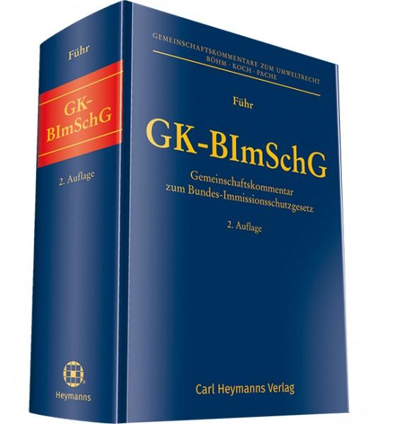 GK-BImSchG