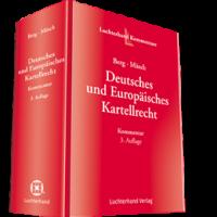 Deutsches und Europäisches Kartellrecht