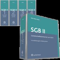 GK-SGB II