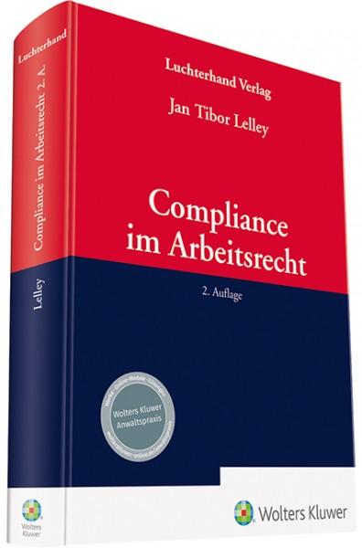 Compliance im Arbeitsrecht