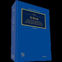 D-Book