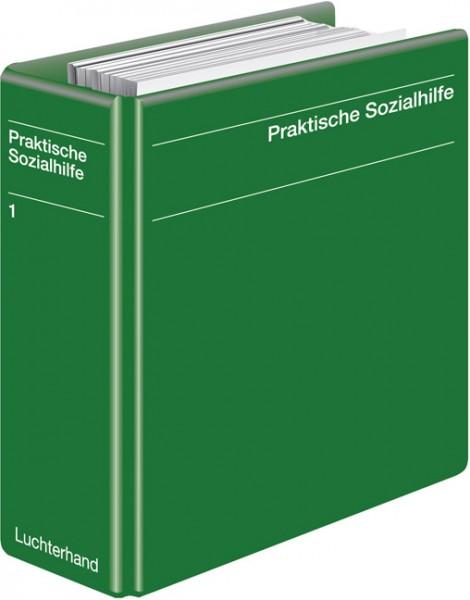 Praktische Sozialhilfe