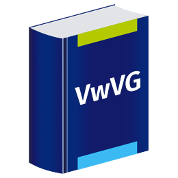 VwVG Onlinekommentar
