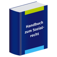 Handbuch zum Sozialrecht