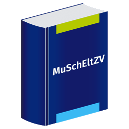 MuSchEltZV Onlinekommentar