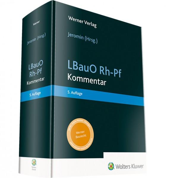 LBauO Rh-Pf