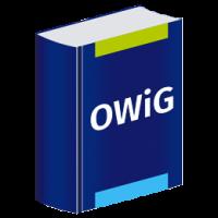OWiG, Onlinekommentar mit Handbuch zum Bußgeldverfahren