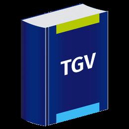 TGV Kurzkommentar