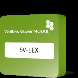 SV-LEX