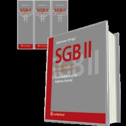 SGB II - Kommentar