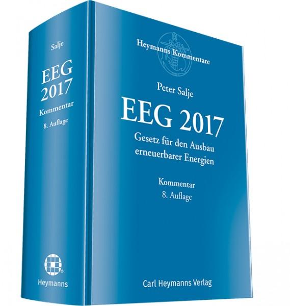EEG 2017
