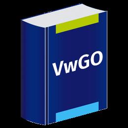 VwGO Onlinekommentar