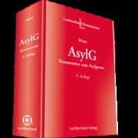 AsylG