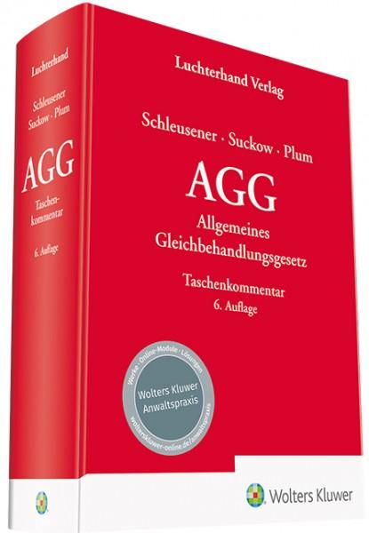 AGG - Kommentar