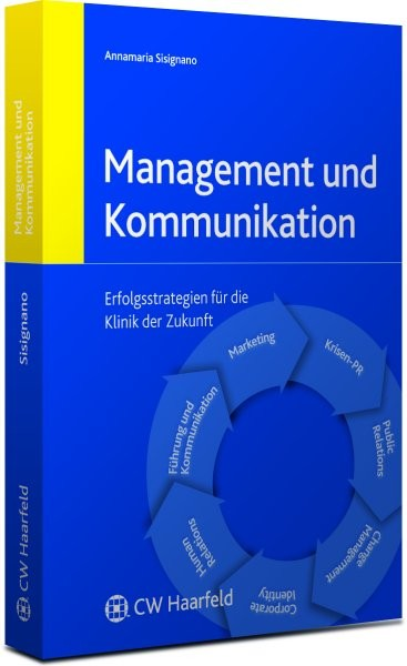 Management und Kommunikation