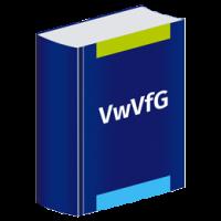 VwVfG Onlinekommentar