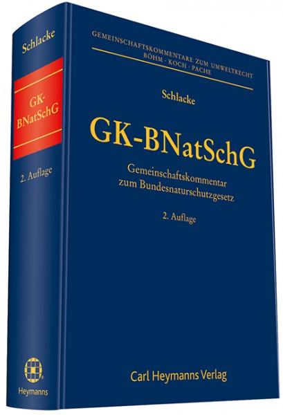 GK-BNatSchG