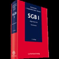 SGB I Kommentar