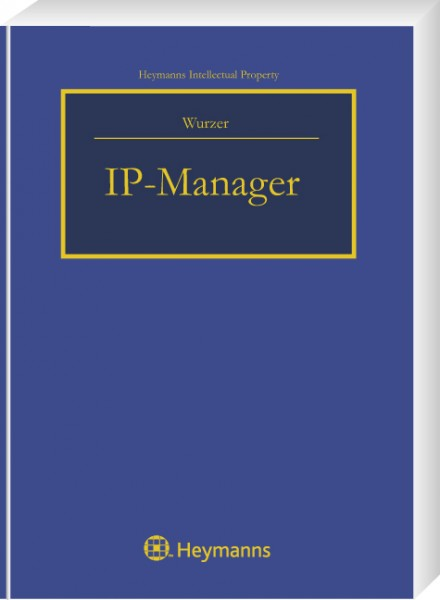 IP-Manager
