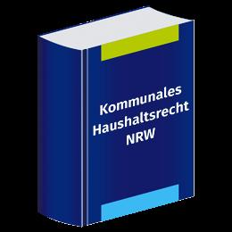 Kommunales Haushaltsrecht NRW