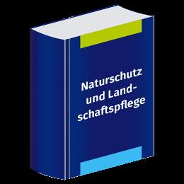 Naturschutz und Landschaftspflege