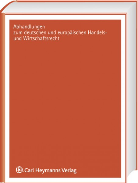 Einheitliche Gruppenleitung über die Binnengrenzen in Europa (AHW 223)