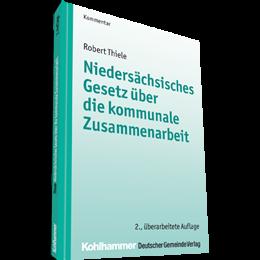 Niedersächsisches Gesetz über die kommunale Zusammenarbeit, Kommentar