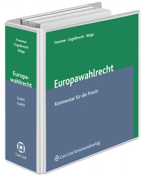 Europa-Wahlrecht