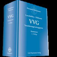 VVG - Taschenkommentar
