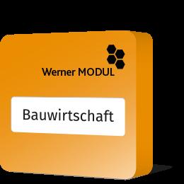 Werner Bauwirtschaft