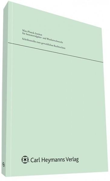 Die Richtlinie über unlautere Geschäftspraktiken und ihre Umsetzung in Griechenland (GWR 188)