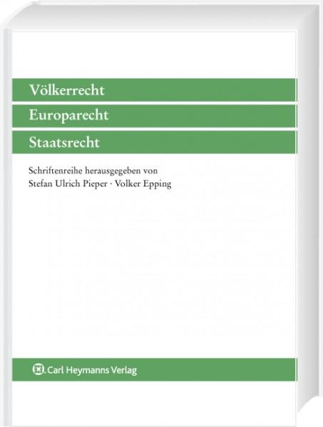 Die Bedeutung der europäischen Menschenrechtskonvention und der Rechtsprechung des EGMR für die deutschen Gerichte